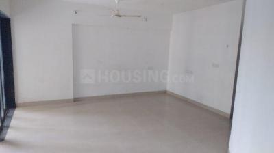 Gallery Cover Image of 1050 Sq.ft 2 BHK Apartment for rent in West Pioneer Metro Residency, Kalyan East for 15000
