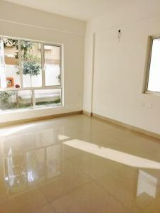 Gallery Cover Image of 1700 Sq.ft 4 BHK Apartment for rent in Sugam Sudhir, Garia for 28000
