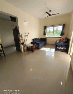 Gallery Cover Image of 1098 Sq.ft 2 BHK Apartment for buy in Kumar Primavera B6, Wadgaon Sheri for 6800000