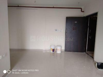 Gallery Cover Image of 950 Sq.ft 2 BHK Apartment for rent in Andheri East for 46000