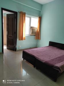 Gallery Cover Image of 1800 Sq.ft 2 BHK Independent House for rent in Sector 105 for 15000