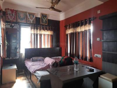 Gallery Cover Image of 850 Sq.ft 2 BHK Apartment for buy in Tiretti for 6800000