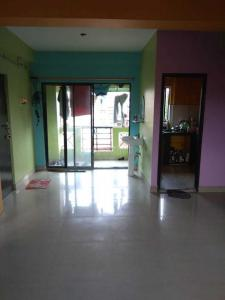 Gallery Cover Image of 1200 Sq.ft 3 BHK Apartment for rent in Panchpota for 14000