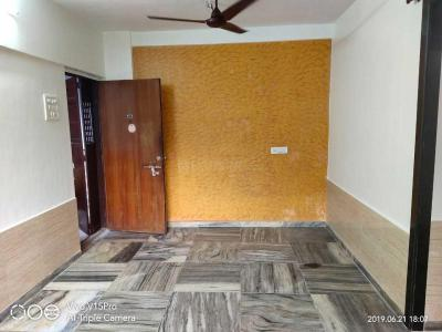 Gallery Cover Image of 580 Sq.ft 1 BHK Apartment for rent in Dahisar East for 17000