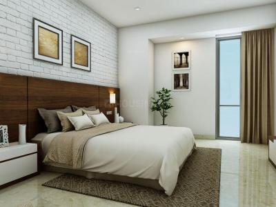 Gallery Cover Image of 2870 Sq.ft 3 BHK Apartment for buy in Gopalapuram for 33000000