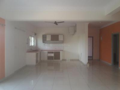 Gallery Cover Image of 1200 Sq.ft 2 BHK Apartment for rent in Kaggadasapura for 24000
