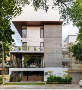 Gallery Cover Image of 1316 Sq.ft 3 BHK Independent House for buy in  Bellandur Piramals, Bellandur for 7800000