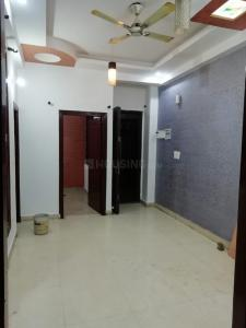 Gallery Cover Image of 900 Sq.ft 2 BHK Apartment for buy in Avantika Homes, Noida Extension for 2045000