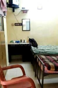 Bedroom Image of Dlf Porur Homefinder Estate in Ramapuram