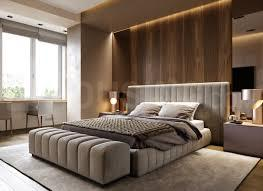 Gallery Cover Image of 1100 Sq.ft 2 BHK Apartment for buy in Pride Purple Park Turquoise, Wakad for 4400000
