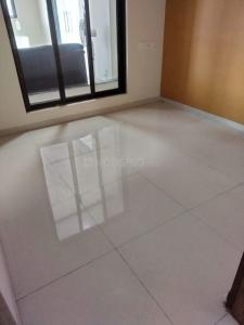 Gallery Cover Image of 590 Sq.ft 1 BHK Apartment for buy in A H A H Sapphire, Mira Road East for 5800000