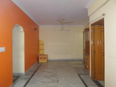Gallery Cover Image of 1435 Sq.ft 3 BHK Apartment for buy in J. P. Nagar for 9500000