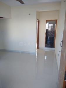 Gallery Cover Image of 450 Sq.ft 1 BHK Apartment for rent in Krishnarajapura for 12500