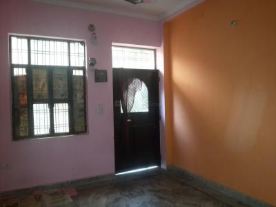 Gallery Cover Image of 380 Sq.ft 1 RK Independent Floor for rent in Bindapur for 5000