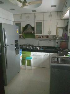 Gallery Cover Image of 875 Sq.ft 2 BHK Apartment for rent in Mulund East for 35000