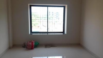 Gallery Cover Image of 652 Sq.ft 1 BHK Apartment for rent in Kharadi for 11000