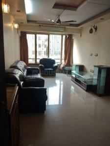 Gallery Cover Image of 1050 Sq.ft 2 BHK Apartment for rent in Dimples Kamla Avenue, Borivali West for 32000