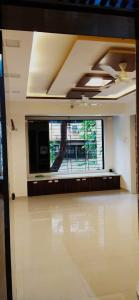 Gallery Cover Image of 750 Sq.ft 2 BHK Apartment for buy in Thane West for 10500000