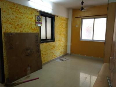 Gallery Cover Image of 600 Sq.ft 1 BHK Apartment for rent in Shikhar, Dombivli East for 7500
