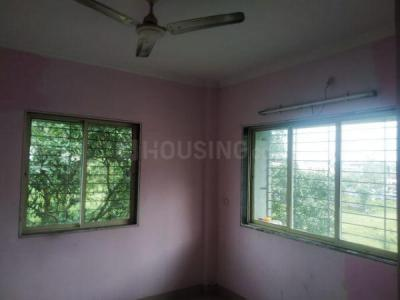 Gallery Cover Image of 1000 Sq.ft 2 BHK Apartment for rent in Square Yogini Residency, Chandansar for 8000