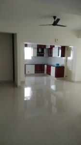 Gallery Cover Image of 1680 Sq.ft 3 BHK Apartment for buy in Greenaly Signature, Hulimavu for 11000000