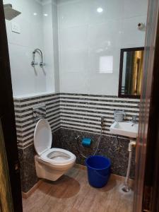 Bathroom Image of Iris in Sector 7 Dwarka