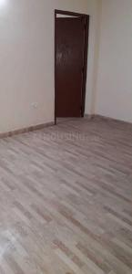 Gallery Cover Image of 750 Sq.ft 2 BHK Independent Floor for rent in Chhattarpur for 12500