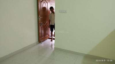 Gallery Cover Image of 600 Sq.ft 1 BHK Independent Floor for rent in J. P. Nagar for 9000