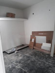 Gallery Cover Image of 800 Sq.ft 2 BHK Independent House for buy in Krishnarajapura for 5600000