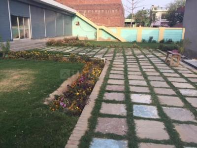 Gallery Cover Image of 1049 Sq.ft 2 BHK Apartment for buy in Dhoomanganj for 4000000
