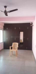 Gallery Cover Image of 1500 Sq.ft 2 BHK Apartment for rent in Mailasandra for 15000