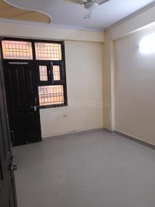 Gallery Cover Image of 650 Sq.ft 1 BHK Independent Floor for rent in Royal Trimula Heils, Sector 62 for 8500