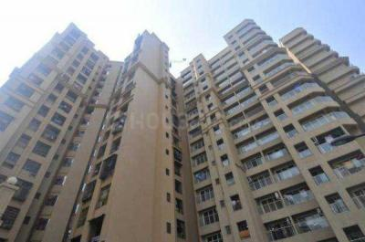Gallery Cover Image of 1200 Sq.ft 2 BHK Apartment for rent in Panchvati , Powai for 43000