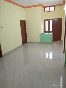 Gallery Cover Image of 1350 Sq.ft 3 BHK Apartment for buy in Dr A S Rao Nagar Colony for 4500000