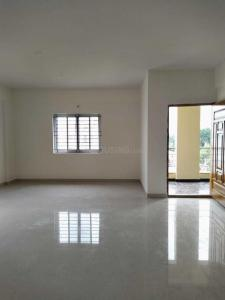 Gallery Cover Image of 1120 Sq.ft 2 BHK Apartment for buy in Urban Dzire, Koti Hosahalli for 5959000