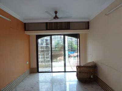 Gallery Cover Image of 1080 Sq.ft 2 BHK Apartment for rent in Chembur for 43000