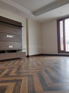 Gallery Cover Image of 2000 Sq.ft 3 BHK Independent Floor for buy in DLF Phase 4, DLF Phase 4 for 19500000