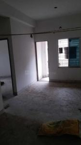 Gallery Cover Image of 1080 Sq.ft 3 BHK Apartment for buy in Garia for 4000000