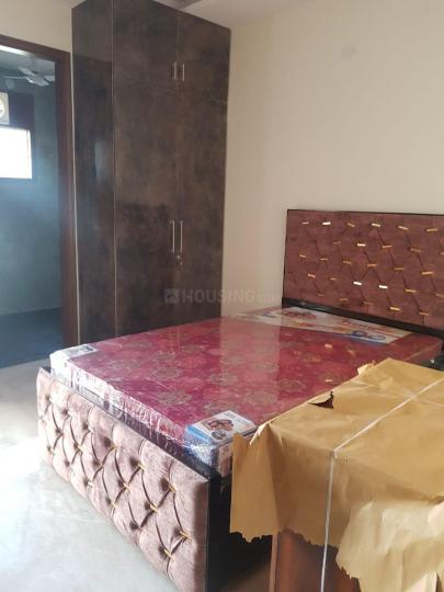 Bedroom Image of 23 PG in Rajinder Nagar