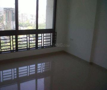 Gallery Cover Image of 1465 Sq.ft 3 BHK Apartment for rent in Bhandup West for 52000