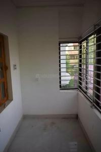 Gallery Cover Image of 3100 Sq.ft 6 BHK Villa for rent in Khandagiri for 24000