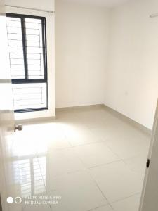 Gallery Cover Image of 1353 Sq.ft 3 BHK Apartment for rent in Nanded for 14500