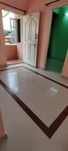 Gallery Cover Image of 1200 Sq.ft 1 BHK Apartment for rent in BTM Layout for 8000