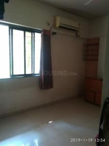 Gallery Cover Image of 800 Sq.ft 2 BHK Apartment for rent in Vile Parle East for 60000