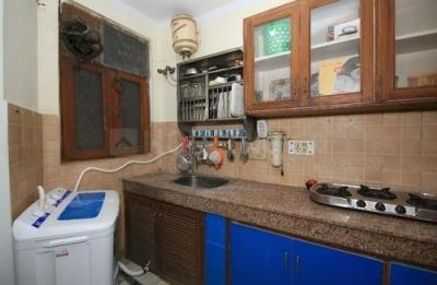 Kitchen Image of Khanna House in Said-Ul-Ajaib