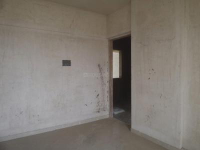 Gallery Cover Image of 510 Sq.ft 1 BHK Apartment for rent in Naigaon East for 5500