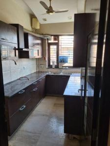 Gallery Cover Image of 1950 Sq.ft 3 BHK Independent Floor for buy in Ansal Sushant Lok I, Sushant Lok I for 9750000