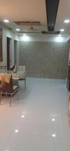 Gallery Cover Image of 1800 Sq.ft 3 BHK Apartment for buy in Kopar Khairane for 19500000