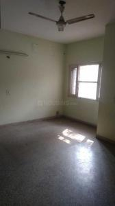 Gallery Cover Image of 1450 Sq.ft 3 BHK Apartment for buy in CGHS Gail Society, Sector 56 for 11000000