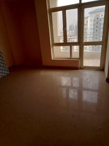 Gallery Cover Image of 1405 Sq.ft 3 BHK Apartment for rent in Sector 137 for 13000